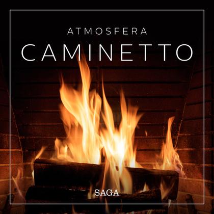 Atmosfera - Caminetto