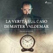 La verita sul caso di mister Valdemar
