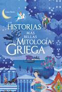 Historias más bellas de la mitología griega
