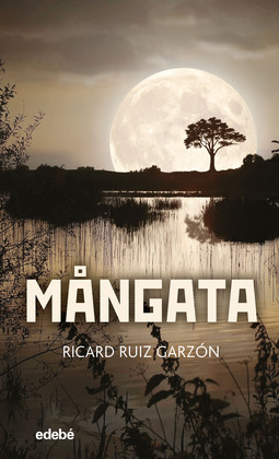 Mangata