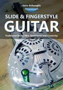 Slide&Fingerstyle Guitar