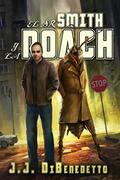 El Sr. Smith Y La Cucaracha