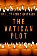 The Vatican Plot