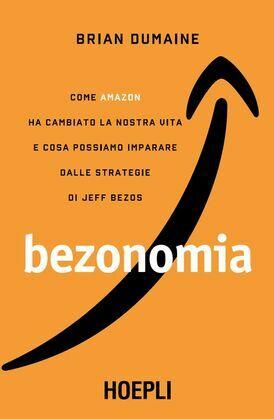 Bezonomia