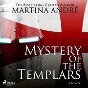 Mystery of the Templars