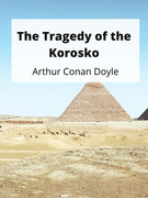 The Tragedy of the Korosko