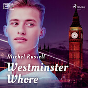 Westminster Whore