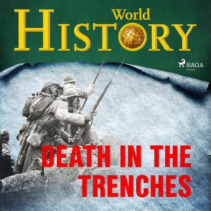 Death in the Trenches