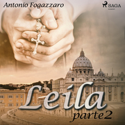 Leila - Parte 2