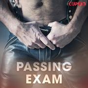 Passing Exam