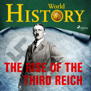 The Rise of the Third Reich
