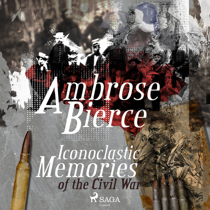 Iconoclastic Memories of the Civil War