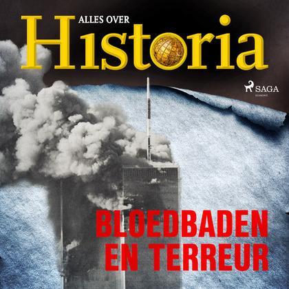 Bloedbaden en terreur