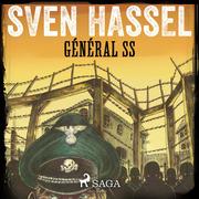 Général SS