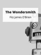 The Wondersmith