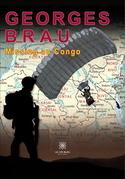 Missing au Congo