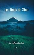 Les lions de Sion