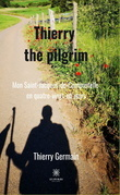 Thierry the pilgrim