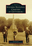Soldiers National Cemetery at Gettysburg