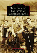 Traditional Country & Western Music