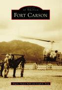 Fort Carson