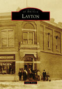 Layton