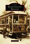 Bucks County Trolleys