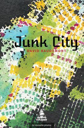 Junk City