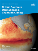 El NiñoSouthern Oscillation in a Changing Climate
