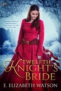 Twelfth Knight's Bride