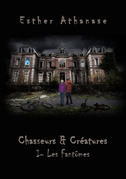 Chasseurs & Créatures