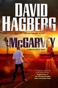 McGarvey
