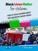 Black Lives Matter For Children