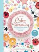 Creative Cake Decorating