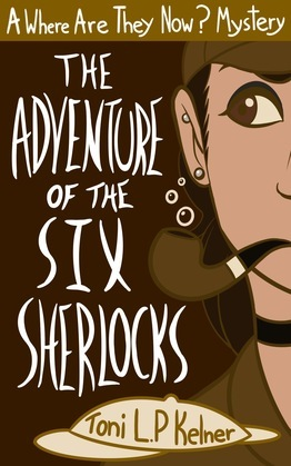 The Adventure of the Six Sherlocks