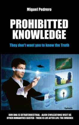 Prohibitted Knowledge