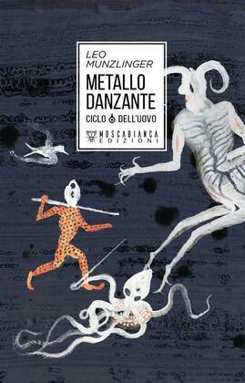 Metallo danzante