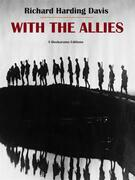 With the Allies