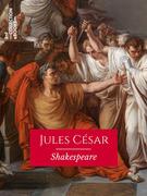 Jules César