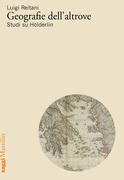 Geografie dell'altrove