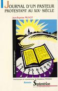 Journal d'un pasteur protestant au XIXesiècle