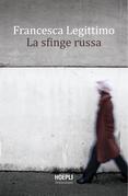 La sfinge russa