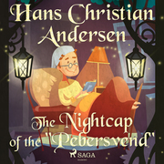 "The Nightcap of the ""Pebersvend"""