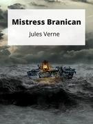 Mistress Branican