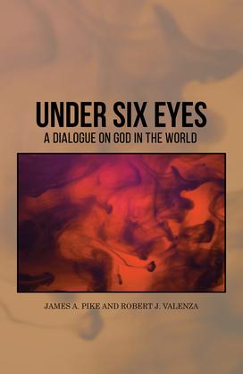 Under Six Eyes