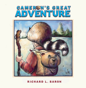 Cameron's Great Adventure
