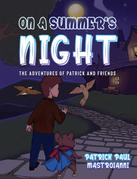 On a Summer's Night