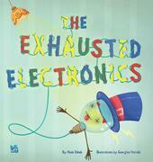 The Exhausted Electronics