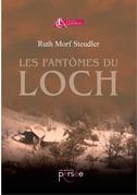 Les fantômes du Loch