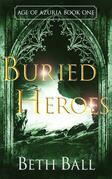 Buried Heroes